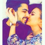 Boy and Girl Whatsapp Dp Images pictures hd download