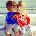 Boys Girls Whatsapp DP Images pics hd