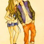 Boys Girls Whatsapp DP Images