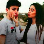 Boys Girls Whatsapp DP Images photo download