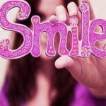 Boys & Girls Whatsapp DP Profile Images photo download