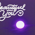 Boys & Girls Whatsapp DP Profile Images photo hd