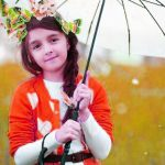 Boys & Girls Whatsapp DP Profile Images wallpaper free hd