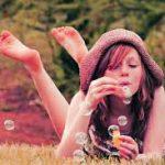 Boys & Girls Whatsapp DP Profile Images photo free hd