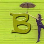 Boys & Girls Whatsapp DP Profile Images pictures pics hd