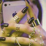 Boys & Girls Whatsapp DP Profile Images pics hd download