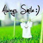 Boys & Girls Whatsapp DP Profile Images pics free hd