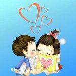 Boys & Girls Whatsapp DP Profile Images pics photo hd
