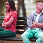 504+ Breakup Couple Sad Image Pics Pictures Photo Wallpaper Download