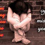 Breakup Whatsapp Dp Dad Boy Girl status Images wallpaper photo free hd
