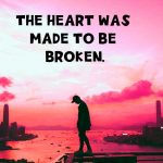 Breakup Whatsapp Dp Dad Boy Girl status Images wallpaper photo hd