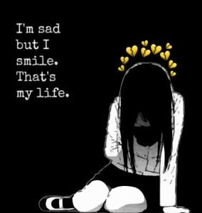 Collection Of Sad Girls images wallpaper free download