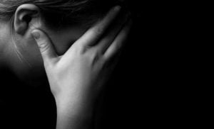 Collection Of Sad Girls images photo download