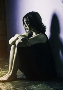 Collection Of Sad Girls images photo pic  download