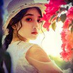 Cool Whatsapp DP Images wallpaper photo free hd