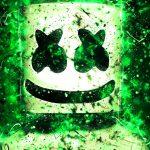 Cool Whatsapp DP Images wallpaper download