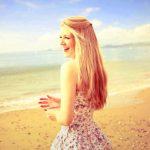 Cool Whatsapp DP Images pics free hd