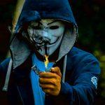 Cool Whatsapp DP Images pics hd