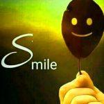 Cool Whatsapp DP Images pics photo hd
