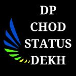 Cool Whatsapp DP Images wallpaper photo download