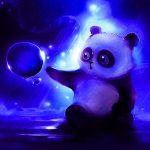 Cool Whatsapp DP Images wallpaper pics free hd