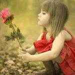 Cute Baby Dp Images pics free hd