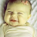 Cute Baby Dp Images pictures pics hd