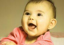 Cute Baby Dp Images pics download
