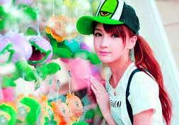 Cute Baby Girl Whatsapp Dp pics photo download