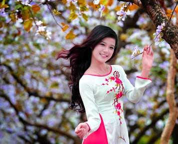 Cute Baby Girl Whatsapp Dp pics hd