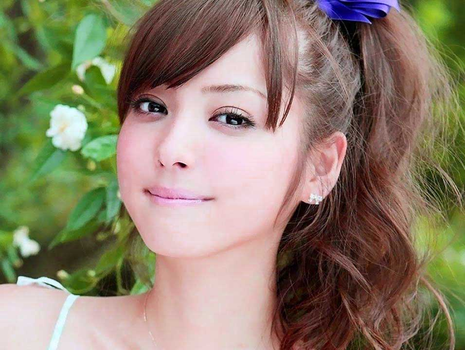 Cute Baby Girl Whatsapp Dp photo download
