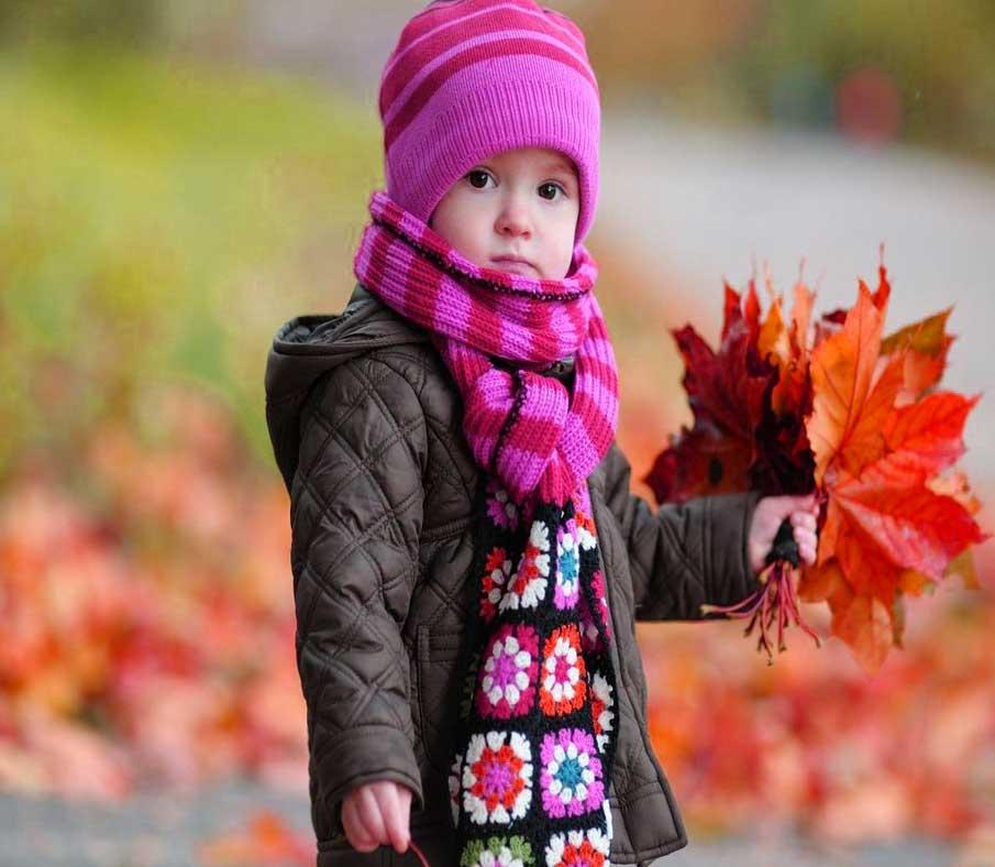 Cute Baby Girl Whatsapp Dp wallpaper photo download