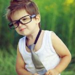 Cute Best Latest Boys Attitude Images