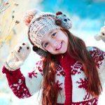 Cute Girl Images For Whatsapp Dp photo hd