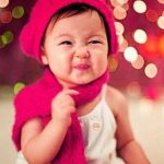 Cute Girl Images For Whatsapp Dp Free Download