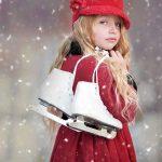 Cute Girl Images For Whatsapp Dp photo free hd