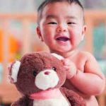 Cute Girl Images For Whatsapp Dp pics hd