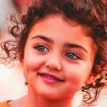 Cute Girl Images For Whatsapp Dp wallpaper free hd