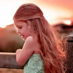 Cute Girl Images For Whatsapp Dp pics free hd