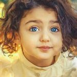 Cute Girl Images For Whatsapp Dp pictures download