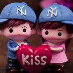 Cute Girl Images For Whatsapp Dp hd