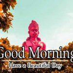 Cute God Good Morning Images