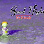 All Cute Good Night Photo Download