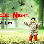 Latest All Cute Good Night Images Download