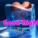 All Cute Good Night Wallpaper Download