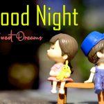 All Cute Good Night Pics HD Download