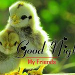 All Cute Good Night Wallpaper Free Download