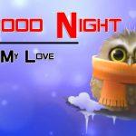 All Cute Good Night Wallpaper Pics for Whatsapp