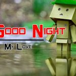 All Cute Good Night Wallpaper Free for Facebook