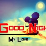 All Cute Good Night Pics Free Download